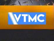 VTMC x UPN 01 ID