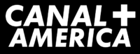 Canal America 1995