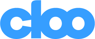 Cloo-main-logo