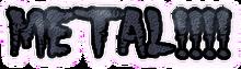 Cooltext1913262643