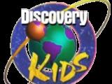 Discovery Kids (Gavidian)