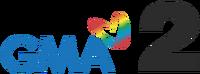 GMA 2 2002