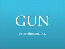 Gun E. 1997