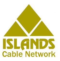 Islands CableNet