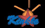 Kinkle 1994-1999