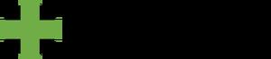 LifeConnection 1998