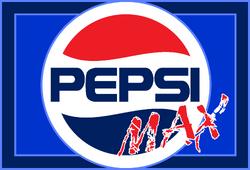 PEPSIMAX88-0