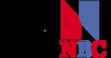 Pira-NBC1975