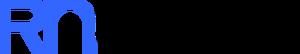 RNUEKN 2017