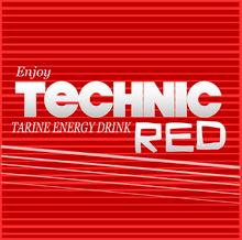 TechnicRed1991
