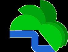 2020 TSW logo