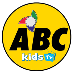 ABCKidsTv 2004