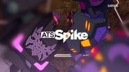 ATSSPIKE2020 TFPRIMEWARS