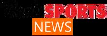 Ben's Sports News logo