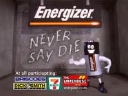 Energizerek199801