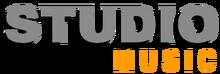 LogoMakr 0TW35r