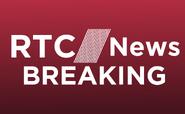 RTC News Breaking