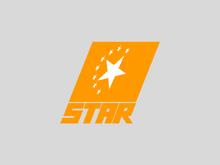 StarTVEK ident 2002