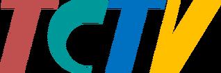 TCTV 1991