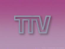 TTV ident 1989