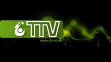 TTV ident 2010 LiquidGreen