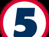 Telecinco (Portugal)