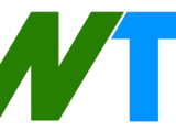 PowerBox Media Group