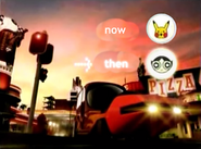 UltraToons Network Now Then bumper 108
