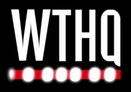 WTHQ startup