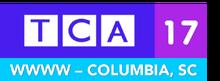 WWWW logo - TCA 17