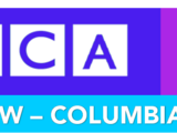 WWWW-TV (TCA station)
