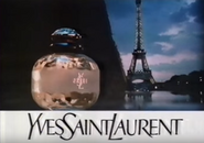 Yves Saint Laurent (1990)