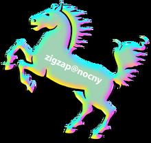 ZZ@N logo