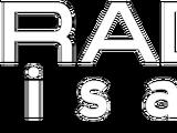 TV/Radio Oprisaino
