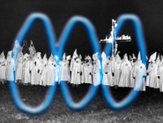 ABC Australia Ident Spoof - This Hour Has America's 22 Minutes - The Ku Klux Klan (1)