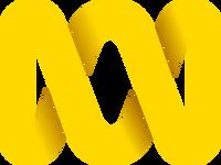 ABC TV America New Logo 2014