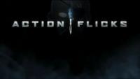 Action Flicks