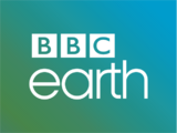 BBC Earth (Gau)