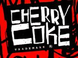 Cherry Coke (Kuboia)