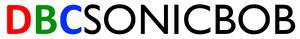 Dbc sonicbob logo hd