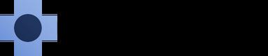 EKMC04