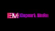 ElepeartMedia20190000