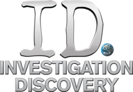 Investigation Discovery 2010