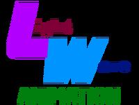 Lightwave logo 2005