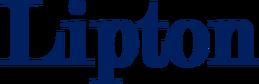 Lipton1932