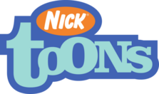 Nicktoons UK logo 2005-0