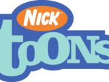 Nicktoons (Noobian Union)