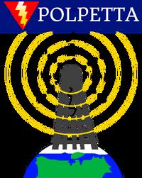 Polpetta3