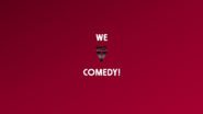 RKO Network We Love Comedy 2013