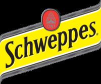 Schweppes91